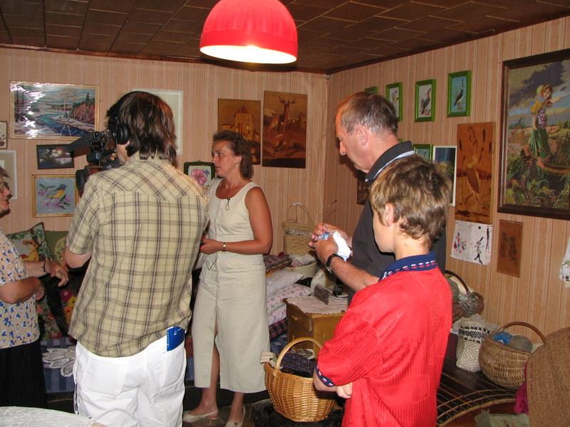 letland-juli-2006-42