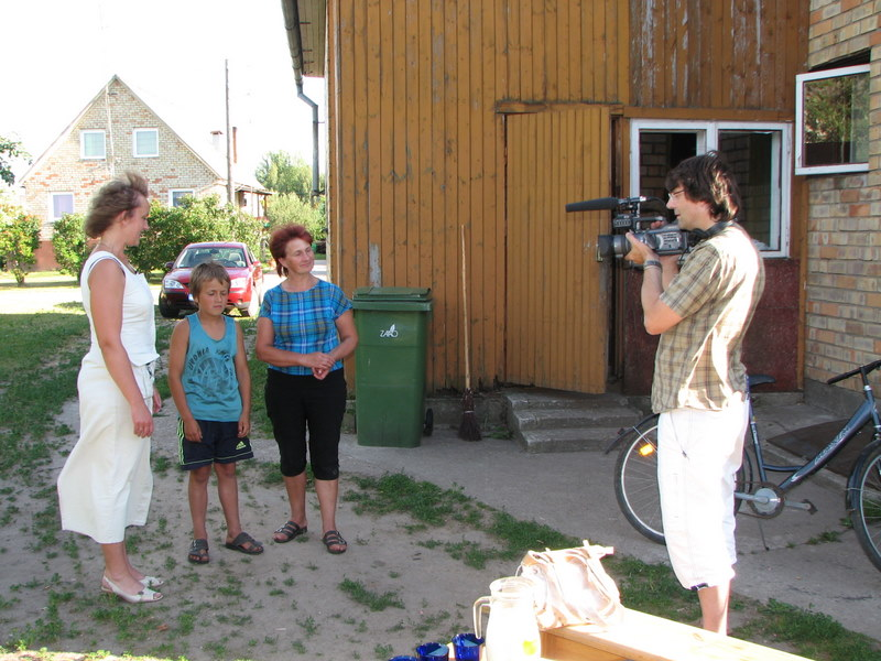 letland-juli-2006-50
