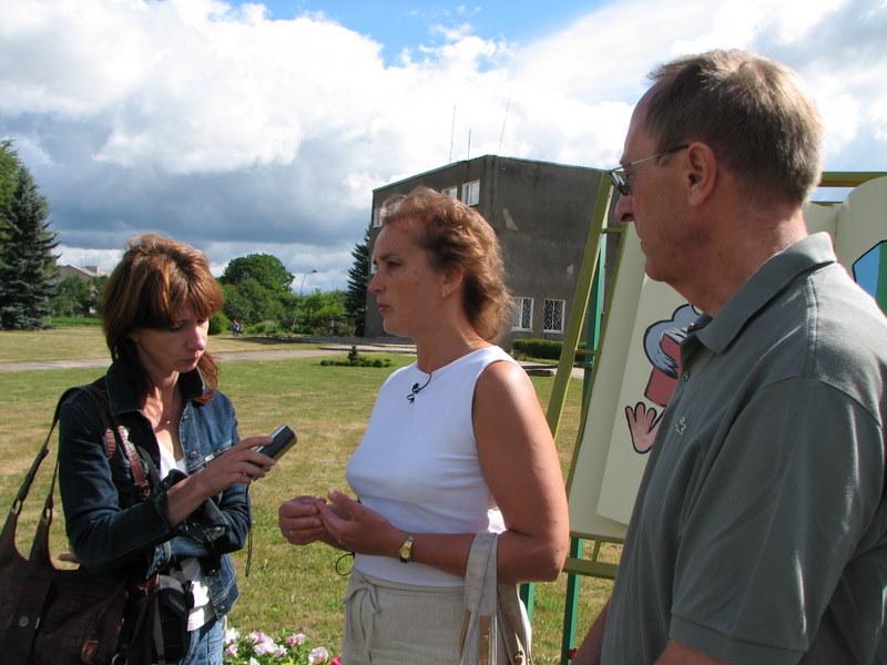 letland-juli-2006-68