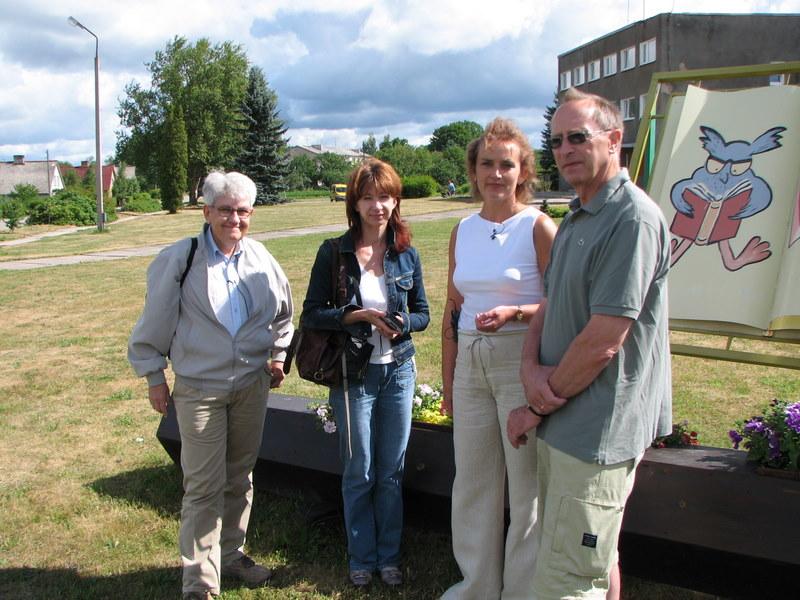 letland-juli-2006-69
