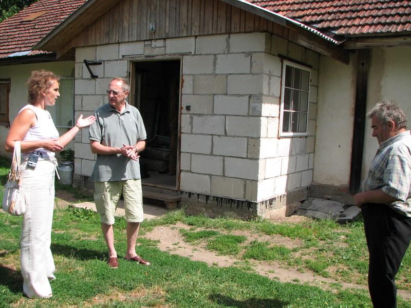 letland-juli-2006-71
