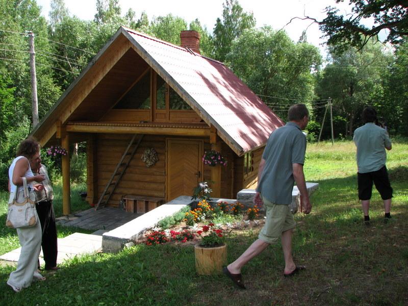 letland-juli-2006-73
