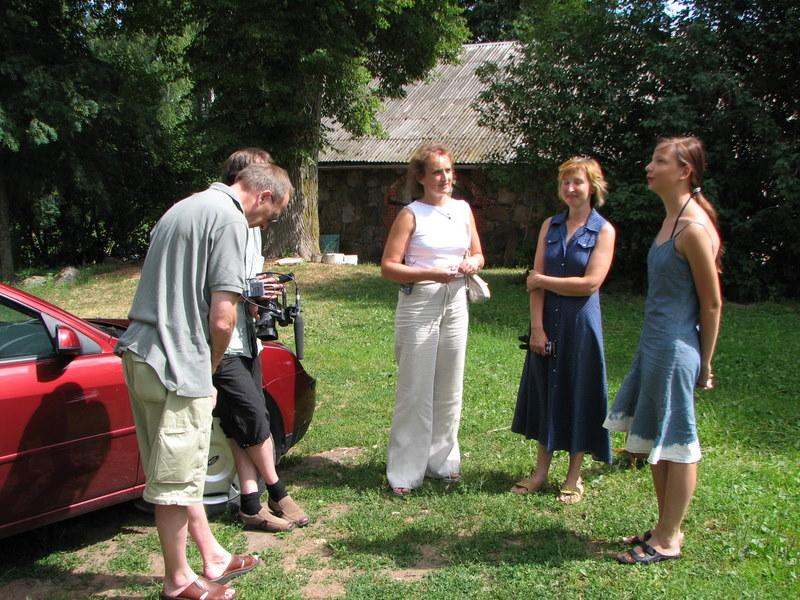 letland-juli-2006-76