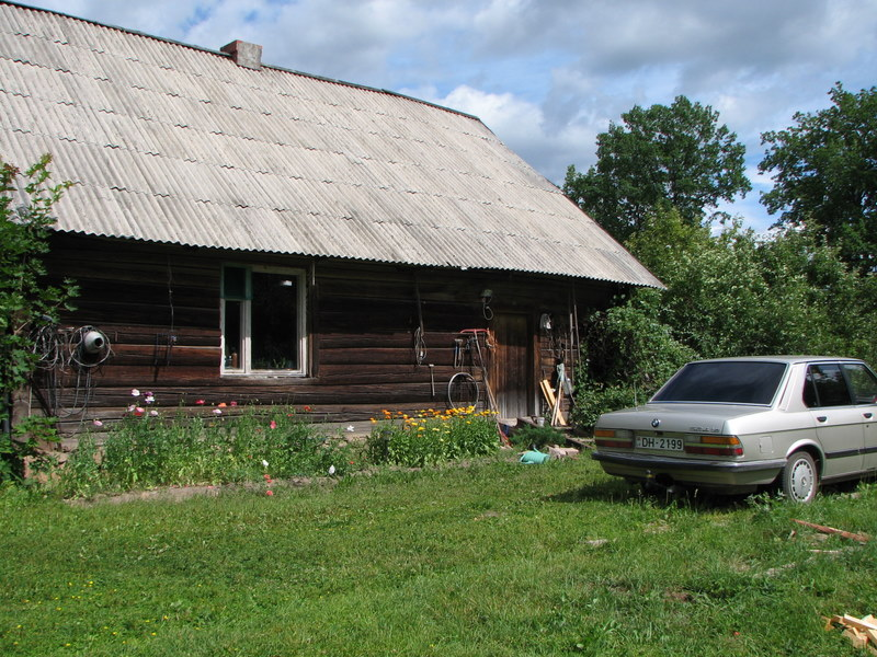 letland-juli-2006-83