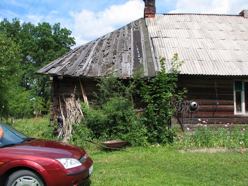 letland-juli-2006-84