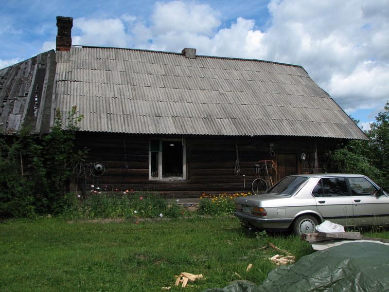 letland-juli-2006-85