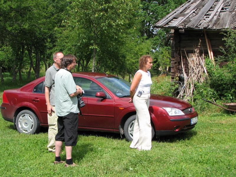 letland-juli-2006-86