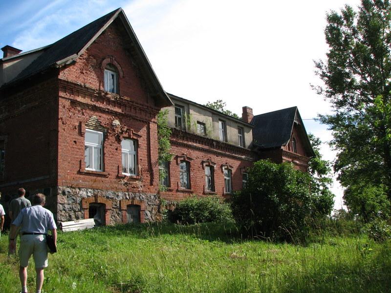 letland-juli-2006-87