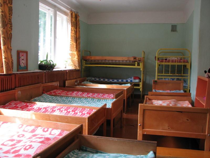 letland-juli-2006-9