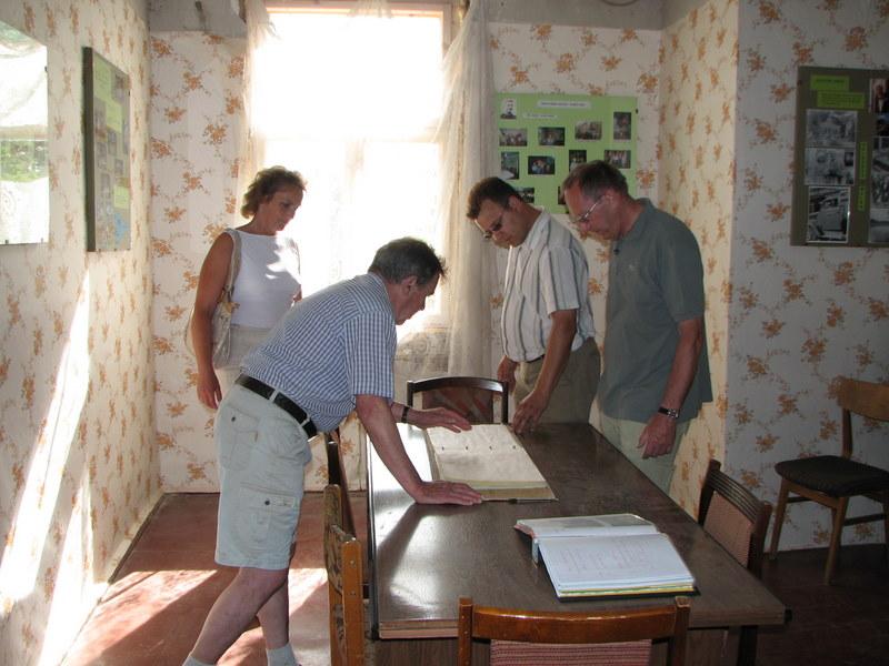 letland-juli-2006-97