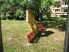 letland-juli-2006-13