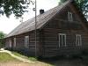 letland-juli-2006-136