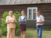 letland-juli-2006-147