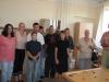 letland-juli-2006-241