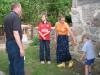 letland-juli-2006-41