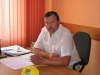 letland-juli-2006-70