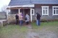 letland-november-2007-040