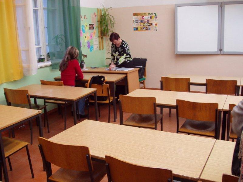 letland-november-2007-036