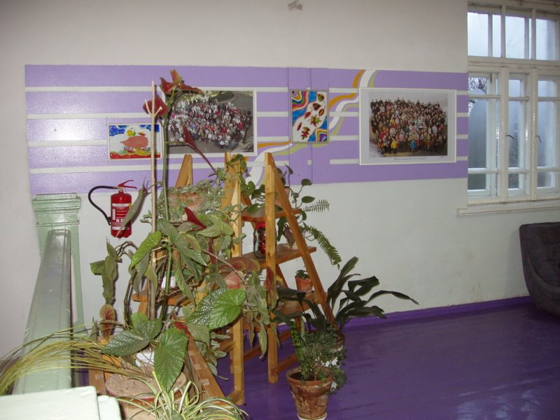 letland-november-2007-038