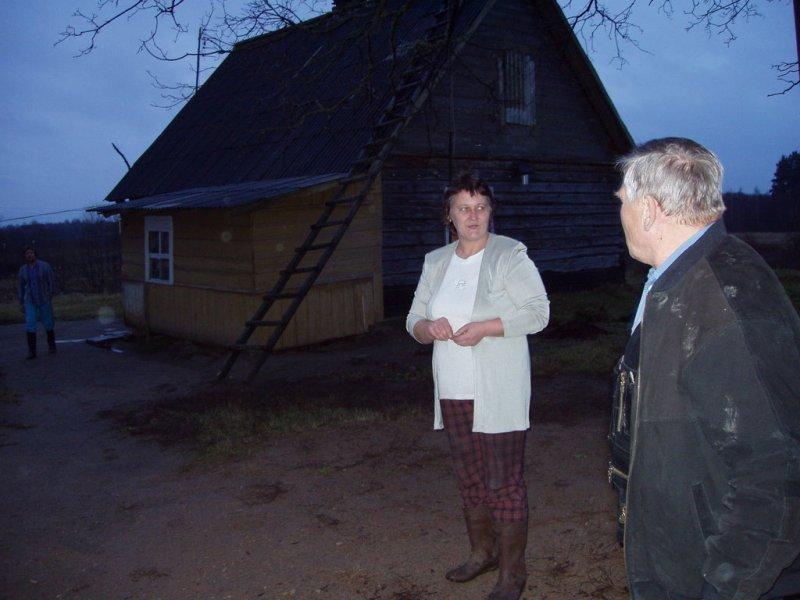 letland-november-2007-046