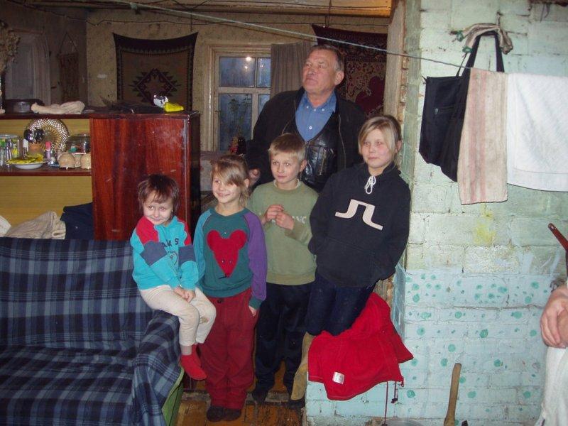 letland-november-2007-051