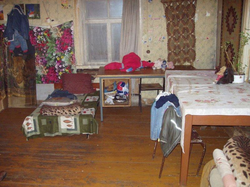 letland-november-2007-052