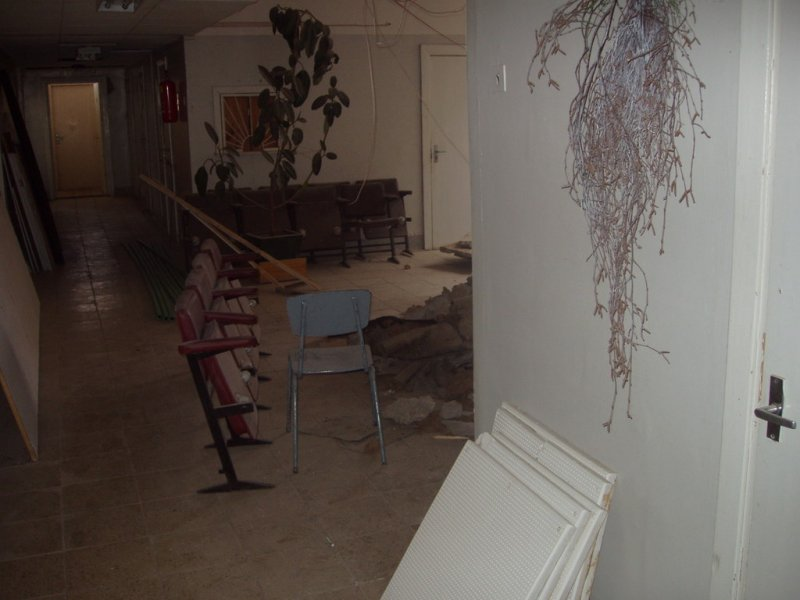 letland-november-2007-057