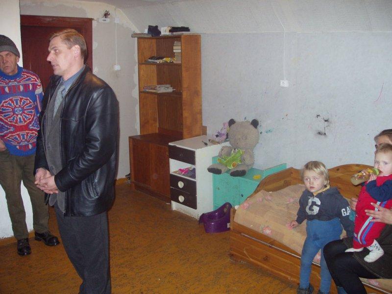 letland-november-2007-060