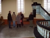 Besøgsrejse til Letland november 2007
