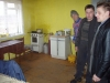 letland-november-2007-061