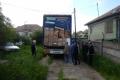 Ledsagerrejse til Rumænien maj 2017 - Cluj