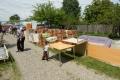 Ledsagerrejse til Rumænien maj 2017 - ting til Birlar