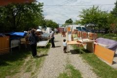 Ledsagerrejse til Rumænien maj 2017 - Cornatel