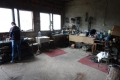 DSCN0322