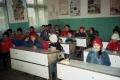 rumanien2007_69.jpg