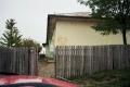 rumanien2007_77.jpg