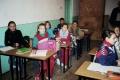 rumanien2007_78.jpg