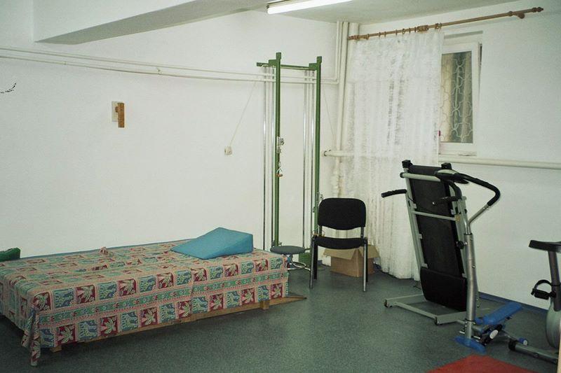 rumanien2007_14.jpg