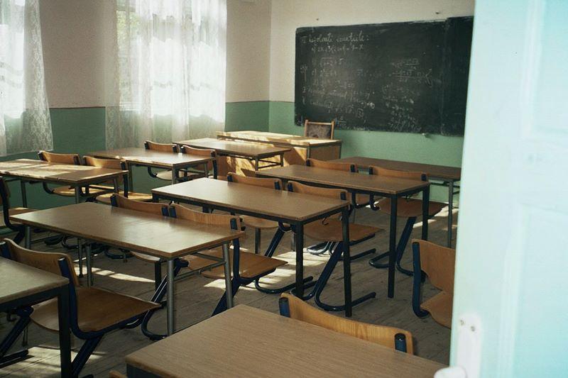rumanien2007_16.jpg