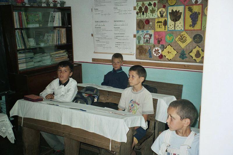 rumanien2007_19.jpg