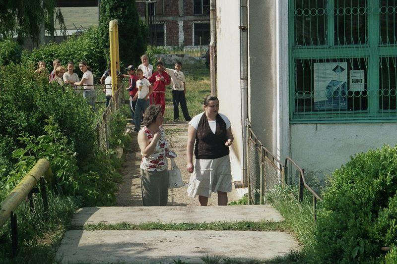 rumanien2007_28.jpg