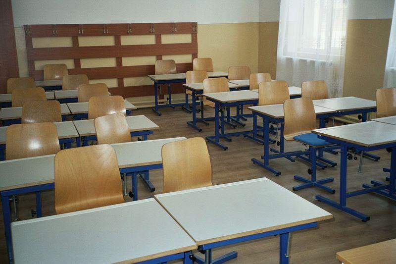 rumanien2007_31.jpg
