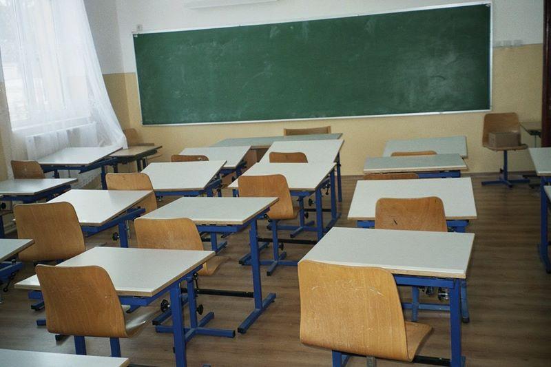 rumanien2007_32.jpg
