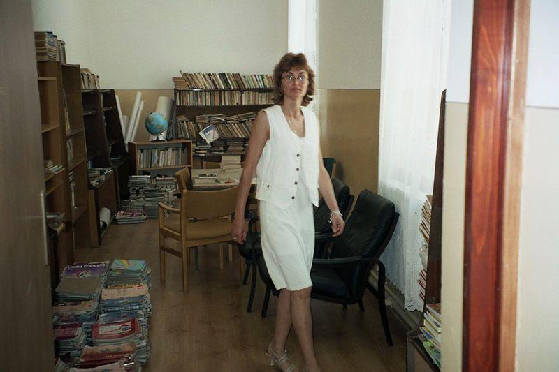 rumanien2007_34.jpg