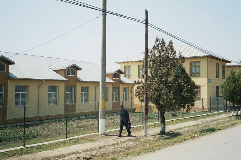 rumanien2007_38.jpg