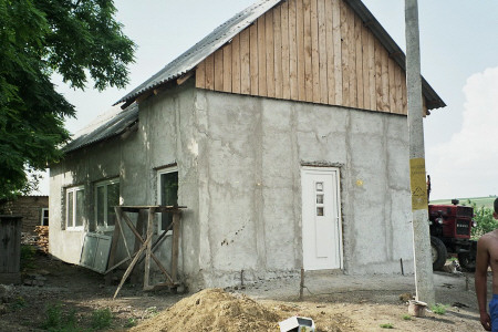 rumanien2007_41.jpg