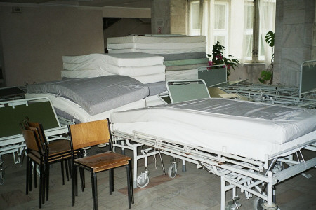 rumanien2007_45.jpg