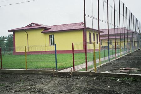 rumanien2007_53.jpg