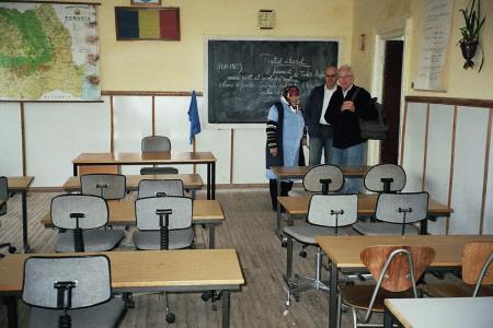 rumanien2007_67.jpg