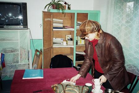 rumanien2007_75.jpg